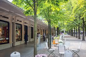 Caracalla Baden Baden Shoppingtipps Baden Baden
