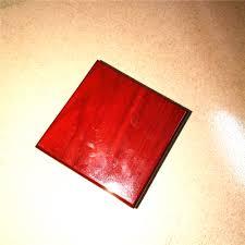 cadeau en bois pour femme en bois bo u0026icirc te de montre pour hommes achetez des lots à petit