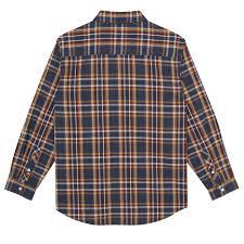 sturdykids plus size childrens clothes including uniform