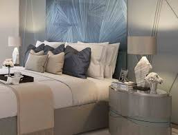 Bedroom Furniture Luxury by Best 20 Round Nightstand Ideas On Pinterest Side Tables