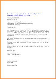 Sample Withdrawal Of Resignation Letter 5 Example Of Resignation Letter Pdf Park Attendant