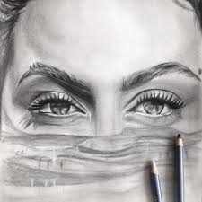 10 best eyes series images on pinterest eyes drawings and