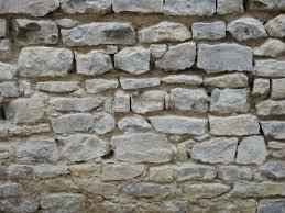 bloc de pierre pour mur fausse pierre pour mur exterieur wasuk
