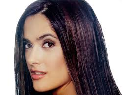 hairstyles for hispanic women over 50 hair highlights for latinas dark brown hairs of 29 lastest hair
