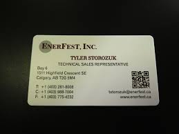 digital business cards for android tags digital business card
