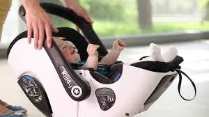 siege coque bébé siège auto coque bébé évolution pro2 groupe 0 de kiddy