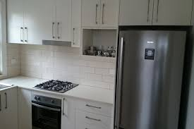 Art Deco Kitchen Cabinets Planet Kitchens And Flooring