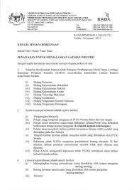 Internship Resume Objective Examples by Sample Internship Resume Malaysia Virtren Com