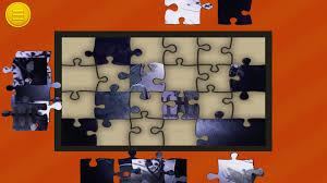 halloween jigsaw puzzles on steam