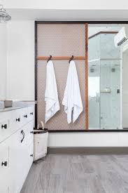 Bathroom Design Blog 249 Best Diy Network Ultimate Retreat Images On Pinterest Diy