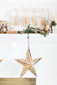 New Years Eve Decorations For House Party by 301 Best Celebrate The Season Images On Pinterest Holiday Decor