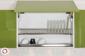 Kitchen Cabinet Lift Traditional Vs Lift Up The Better Modular Kitchen Cabinet Lift