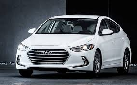 hyundai elantra price in india hyundai to launch third generation elantra on august 23 in india