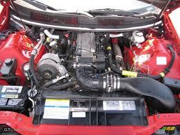 1995 lt1 camaro 1995 chevrolet camaro z28 coupe 5 7 liter ohv 16 valve lt1 v8