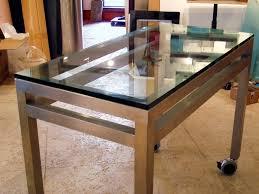 custom marble table tops custom marble table tops los angeles table designs