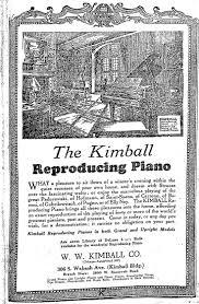 Chicago Tribune News Desk 101 Best Vintage Chicago Tribune Ads Images On Pinterest Chicago