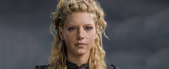 lagertha hair styles raymond weil presents katheryn winnick rox magazine