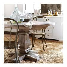 aldridge antique grey extendable dining table aldridge extendable dining table coma frique studio 99e3e0d1776b