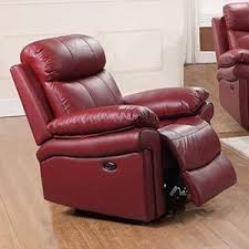 recliners orland park chicago il recliners store darvin