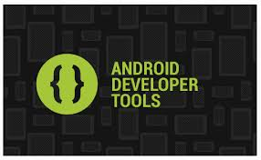 developer android 8 best android developer tools for app development
