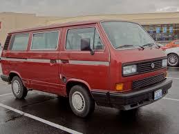 1970 volkswagen vanagon image gallery 1988 volkswagen vanagon