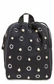 designer handbags sale designer handbags accessories sale nordstrom