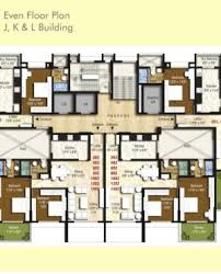 apartment design floor plan office and home architectural 3d building plan collections home