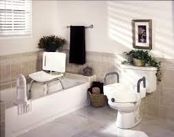 handicap bathrooms designs elderly bathroom design cool 1 on disabled bathrooms u0026 accessible