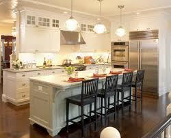 kitchens with islands photo gallery kitchen island gallery insurserviceonline
