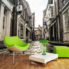 custom photo 3d wallpaper non woven mural european city street custom photo 3d wallpaper non woven mural european city street home decoration painting 3d stereo wall murals for living room wallpaper city street home