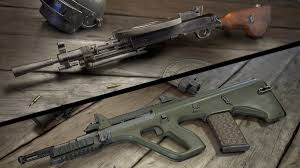 pubg guns b p a blog by young people in gatesheaddata miners uncover