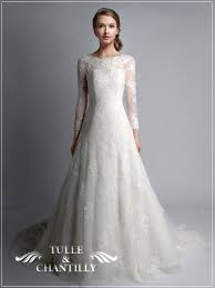 winter wedding dress winter wedding dresses tulle chantilly wedding