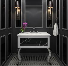 bathroom vanities long island ny chameleon concepts chameleon concepts