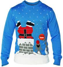 big size men u0027s christmas jumper from large u0026 tall menswear