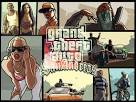 Como jogar GTA San Andreas online | Dicas e Tutoriais | TechTudo