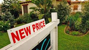how to price a house to sell like hotcakes realtor com