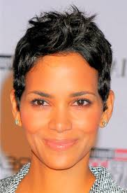 images of short weave hairstyles diy easy quick weave cut and