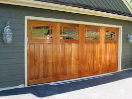 Overhead Door Portland Or Precision Garage Door Of Portland Oregon Vancouver Wa Photo Inside