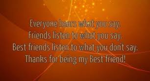 thanks for being my friend quote thanksgiving quotes in tamil best
