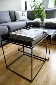 tv tray tables amazon chic tray tables as wells as home furniture idea moroccan tray table