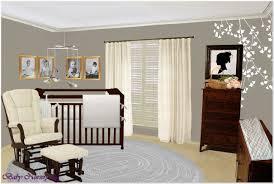 Toddler Room Floor Plan by Baby Nursery Diy Blankets Bumpers U0026 Liners Toddler Bedding Sets