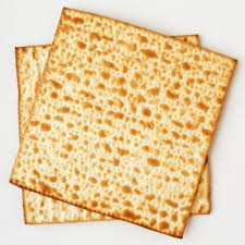 seder matzah the passover conundrum i be a foodie cooking with crohn s and