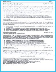 Obiee Business Analyst Entry Level Business Analyst Resume To Get Siebel Crm Developer Resume Obiee Developer Resume Introduction