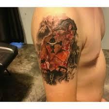 one piece tattoo picture one piece tattoo 6 one piece amino