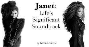 Seeking Episode 5 Soundtrack Janet S Significant Soundtrack Kevindwayne