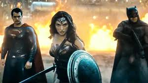 batman v superman dawn of justice wallpapers batman v superman dawn of justice official trailer 2 2015 ben