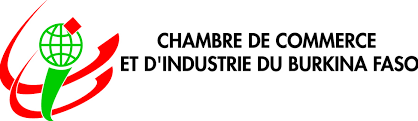la chambre de commerce et d industrie de sig service d information du gouvernement burkina faso