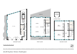 paddington station floor plan property details sydney sotheby u0027s international realty