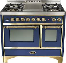 Gas Cooktop Btu Ratings Https Www Ajmadison Com Ajmadison Images Large N