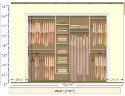 stylish decoration diy closet organizer plans organizers online
